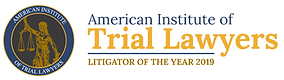American Inst Trial Lawyers.png