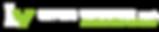 Leitner Varughese logo