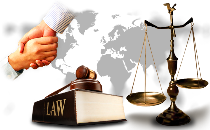 overview of new york state s law providing the right to sue for