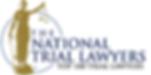 Leitner Varughese National Trial Top 100