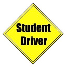 What You Should Know About Teen Driving Accidents
