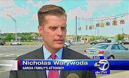 Nicholas Warywoda Leitner Varughese (002