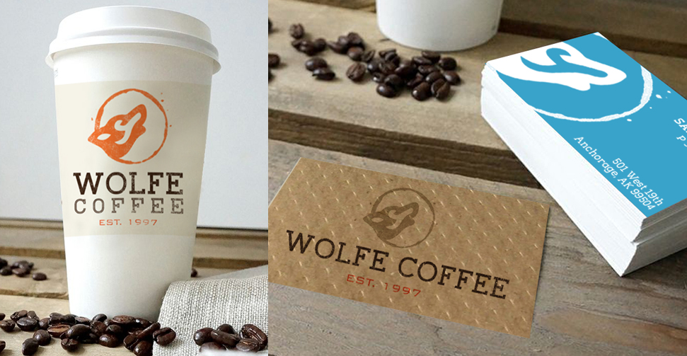 Wolfe Coffee Collateral