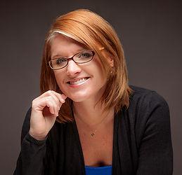 Heather Turning, CEO
