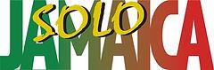 LOGO SOLO JAMAICA COLOR JPG 96PPP[3].jpg