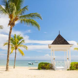 Photo Wedding Jamaica