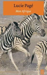 mon afrique livre.jpg