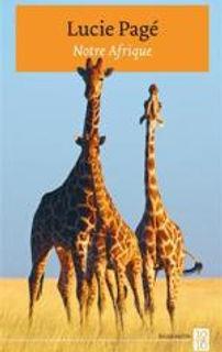 notre afrique livre.jpg