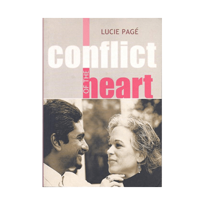 Conflict-of-the-Heart-Book.png