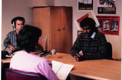 1ere-entrevue-avec-jay-1990-copie.jpg