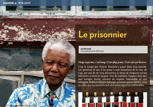 mandela le prisonier.jpg