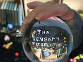 Sensory Perspective Still image.JPG