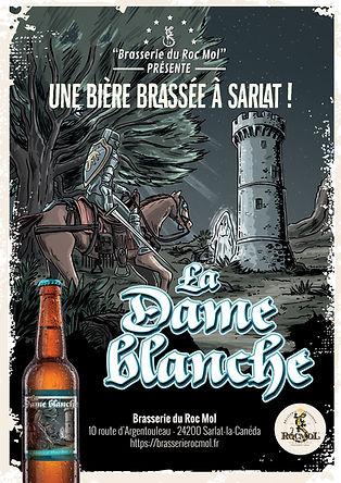 Affiche Brasserie du Roc Mol A2 DB RVB.j