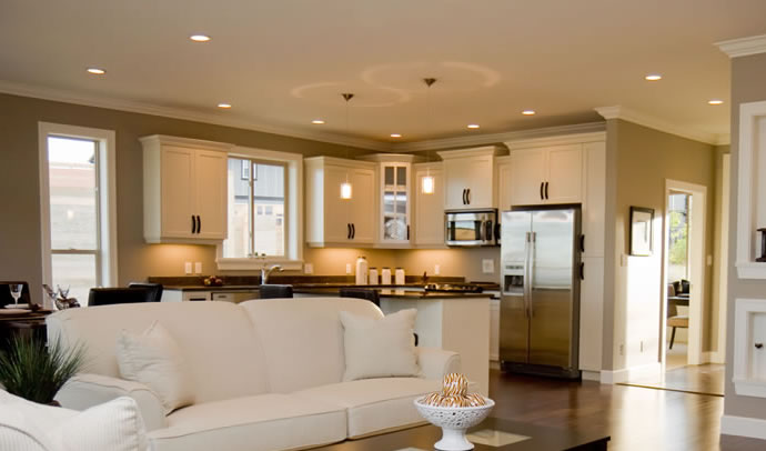 images_benefits-of-recessed-lighting.jpg