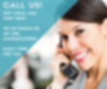 CAll Us! (1).png