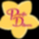 プルメリアロゴ200ピクセル.png