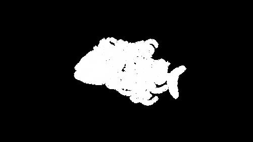 ホワイトロゴ.png