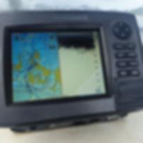P9210109.JPG