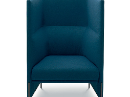 ALGON HIGH BACK CHAIR.png
