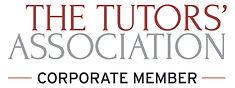 TTA Logo CORPORATE MEMBER.jpg