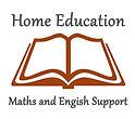 Home Education logo.JPEG