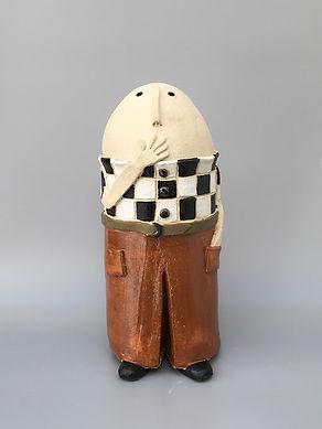checkered shirt 2.jpg