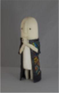 mosaic monk 2.jpg