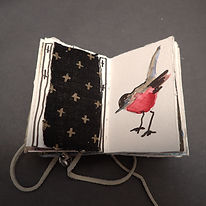 when women were birds book detail 2.jpg