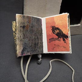 whn women were birds book detail.jpg
