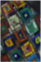 Mosaic Monk detail.jpg