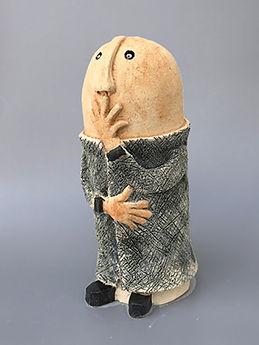 wool jacket.jpg