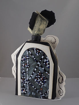 moroccan mosaic rear view.jpg