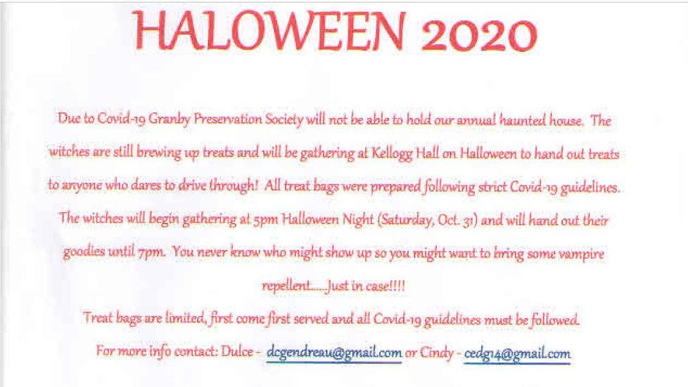 Halloween 2020 Detail.jpg