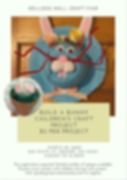 Bunny Project Flyer.png