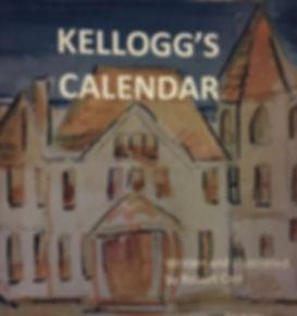 Kellogg's Calendar.jpg