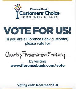 FBank Vote.jpg