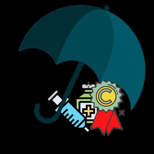 Patent Umbrella 2.png