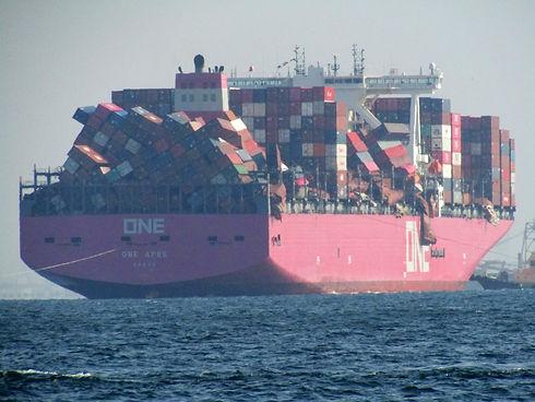 damaged_cargo