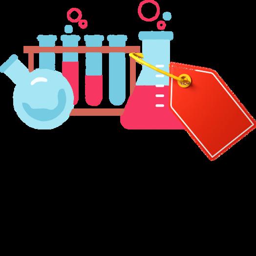 Liquid Biopsy sale.png