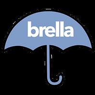 Brella_logo_blank.png