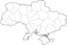 ukraine-map-coloring-page.png
