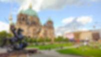 kafedralnyy_sobor_v_berline-2.jpg