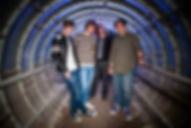 Nightshades_2.jpg