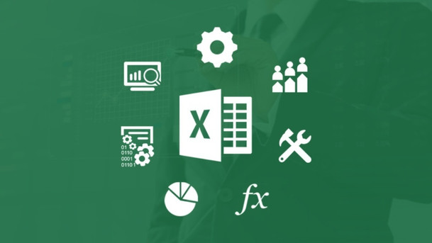 Excel Basic Formats and Layouts