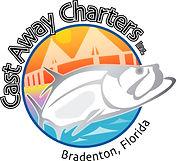 Castaway_logo.jpg