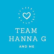 Team Hanna G logo 2020 FINAL.jpg