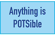 anything is potsible final logo 1.png