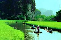 שבי תאילנד