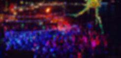מסיבת פול מון בקופנגן