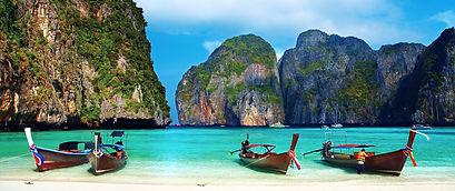 איי תאילנד